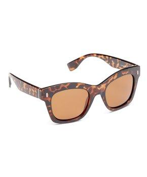 10b4f07d27b8 Sun's Out, Polarized Eyewear On! | Zulily