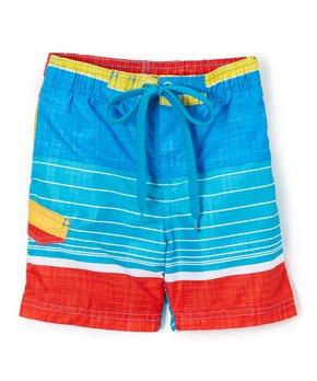 7a52d47358 Shop Our Swim Stash | Baby to Big Kids | Zulily