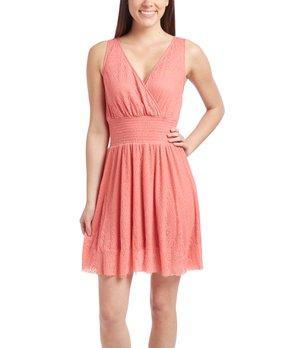 00d28dfcb6 Summer Dress Refresh