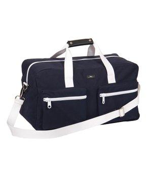 SCOUT Bags | Dot Dot Dot Sally Go Lightly Crossbody Bag
