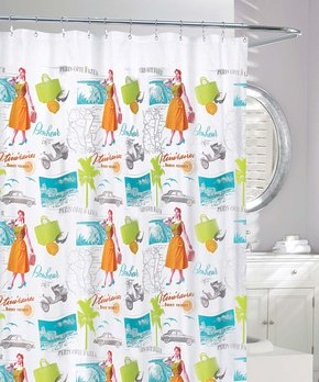 Affinity Home | Royal Purple 18-Piece Casa Platino Towel Set
