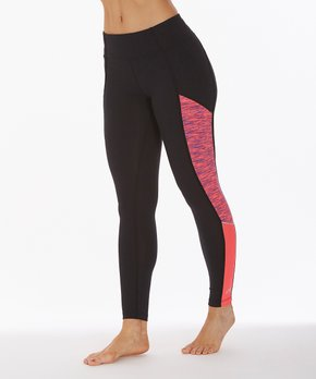 af3ed48a56 No-Sweat Steals on Activewear   Zulily