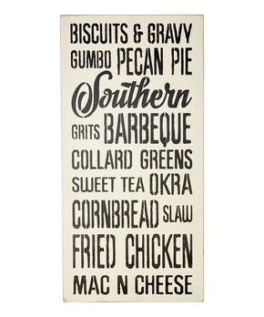 Sara's Signs | 'Grocery' Indoor/Outdoor Wall Sign