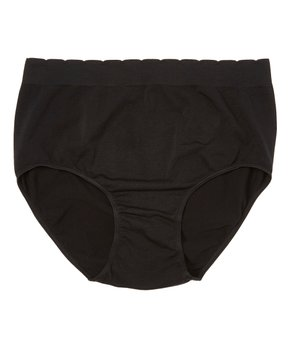 6bbef105881fe Serious Steals on Shapewear   Beyond