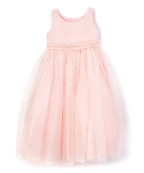 322aa547 Girls' Special Occasion Dresses at Up to 70% Off | Zulily