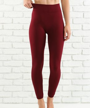 affb5416fac0ab Just for Me: Leggings & Jeggings: S-3X | Zulily