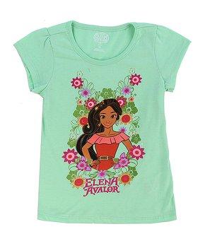 86f5d5d6bd5de Disney Elena of Avalor   Zulily