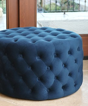 Fabulous Abbyson Living Zulily Caraccident5 Cool Chair Designs And Ideas Caraccident5Info