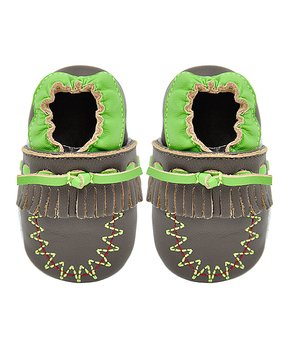 ab59e2614462 Baby Moccasins - Save up to 70% on Adorable Looks For Infants