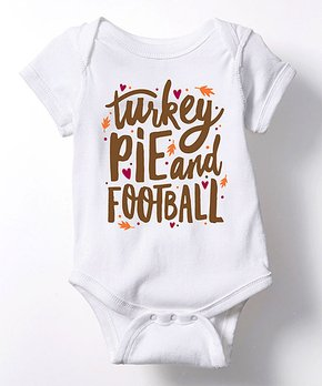 2b39fed2 Last-Chance Thanksgiving | Kids | Zulily