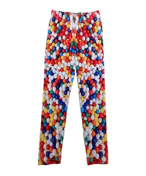 b46a3bd73729e Lovin' These Leggings: Baby to Teen | Zulily