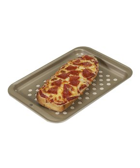 Nordic Ware | Compact Ovenware Crisping Sheet