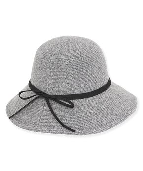 The Great Hat Trunk Show  db27d7c93cf8