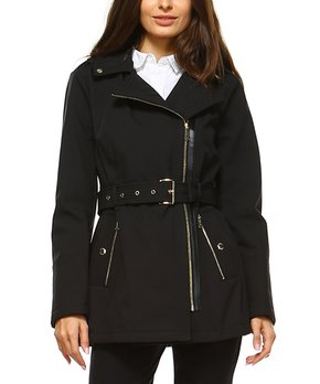 a1906cbe2 Coat Required | S-3X | Zulily