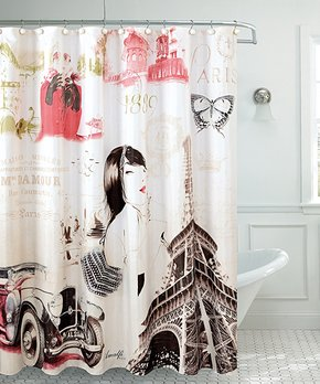 Affinity Linens | Red Casa Platino 18-Piece Towel Set