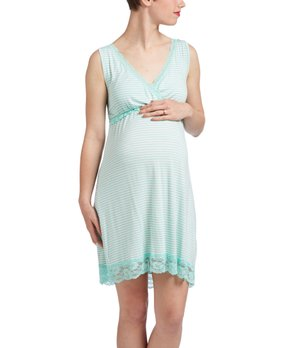 e4bb0293bb6 Maternity   Nursing Intimates