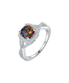 213255cb6 Opulent in Opals   Zulily