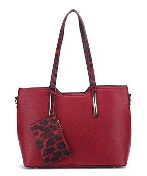 31759f336b4e The Perfect Handbags | Zulily