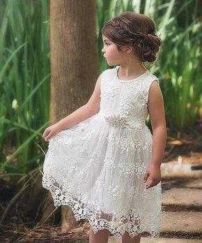 c854e5426 Vintage-Inspired Dresses