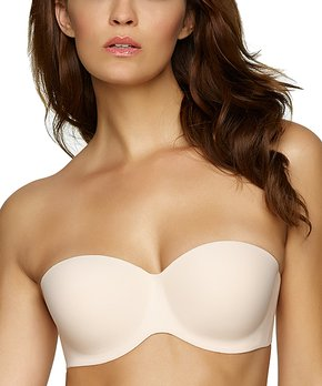 a001fc0607f23 Ideal Bra Boutique  AA to O Cup