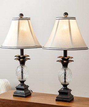 Safavieh   Dionte Swing-Arm Floor Lamp