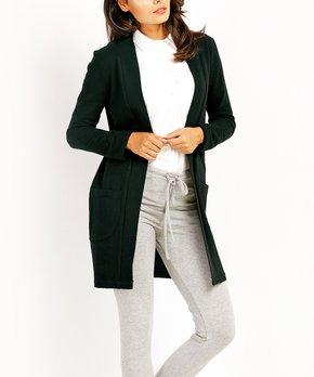 041a6e250d0 Long   Cozy Cardigans