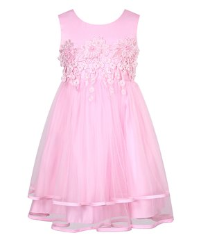 Pink and Frilly Clothes for Men