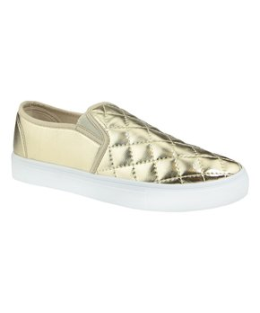 Strut In Fashion Sneakers | Zulily