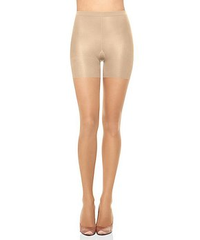b3d910e137cb59 SPANX® by Sara Blakely