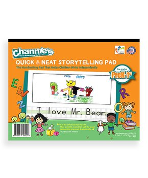Hot Dots | Reading Readiness Hot Dots Flash Card Hot Dots Set