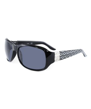 d5afdf6189 GUESS Eyewear for  29.99