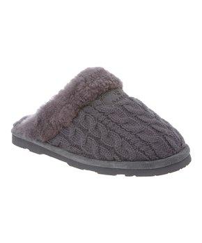 5c0b208d80a women s slippers