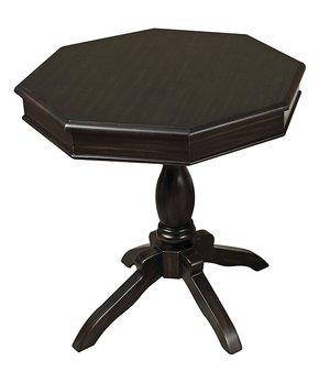 Safavieh   Amesbury Adjustable Floor Lamp