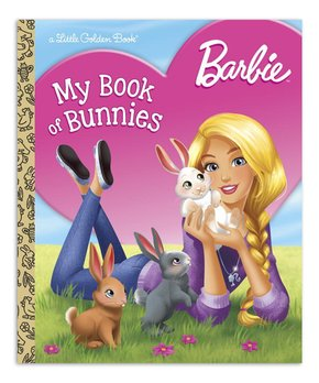 Stories for Beginning Readers | Zulily