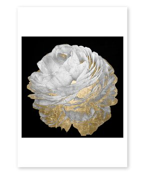 Jenn Seeley Art | Coco the Cockatoo Art Print