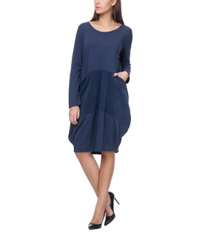 cf9ab453bd4 Swing into Fall Dresses