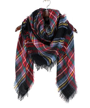 ecb9a5dfd16 Mad About Plaid | Zulily