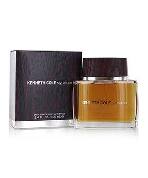 6c5dfb8f8c4 Kenneth Cole