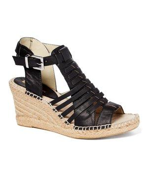 afeb5bfed85f5 Women's Winning Footwear   Zulily