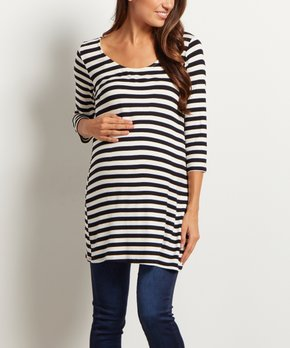 74c712ff13913 California-Cool Maternity Ensembles | Zulily