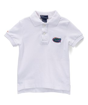 d6c0b63f For the Smallest Sports Fans | Zulily