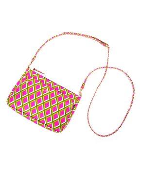 SCOUT Bags | Sunfish Zip-It & Rip-It Lacrosse Bag
