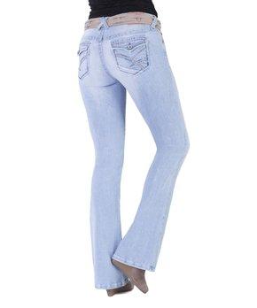 81fe409472c Amethyst Jeans   Series 31