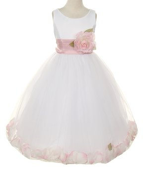 9605a374a Her Perfect Party Dress
