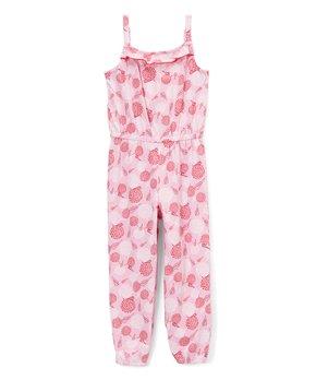 600a8c1aa273 Loving Dresses   Rompers  Girls
