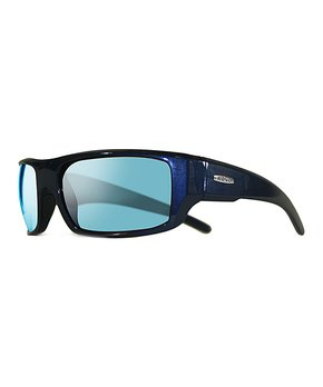 8becd176a5 Opt for Polarized Sunglasses
