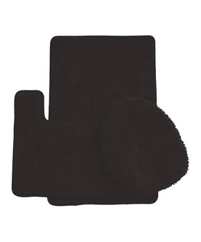 Affinity Home | Ivory Casa Platino 10-Piece Cotton Towel Set