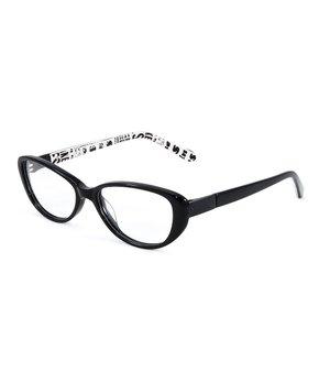 eb157e09909 eyeglasses