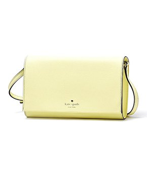 3357f03bef2d Kate Spade   More