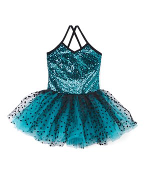 b414cf769 Save On Dance & Gymnastics Attire | Zulily